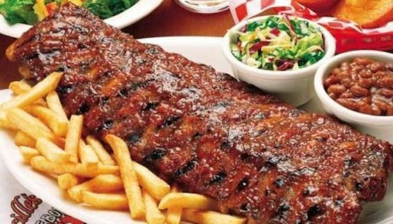 Ten Best Barbecue Joints In South Florida Cooking Food Comfort Food Desserts