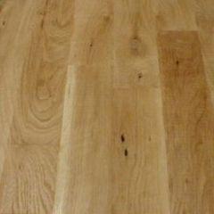 Unfinished Solid White Oak Flooring 2 1 4 Unfinished Solid 1