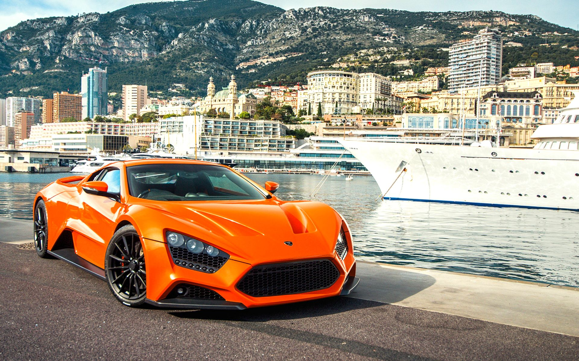 Download Cars Wallpapers Hd Free Download Hd Widescreen Wallpaper Or High Definition Widescreen Wallpapers From T Car Wallpapers Zenvo St1 Widescreen Wallpaper