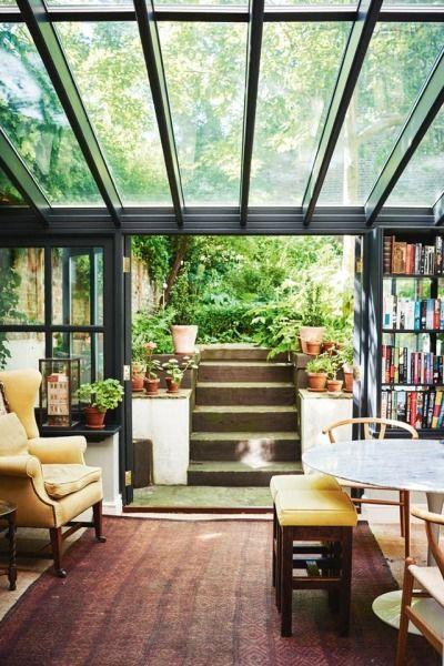 "thenoblehome: ""(via NZ House & Garden) "" | Dream Home | Pinterest ..."