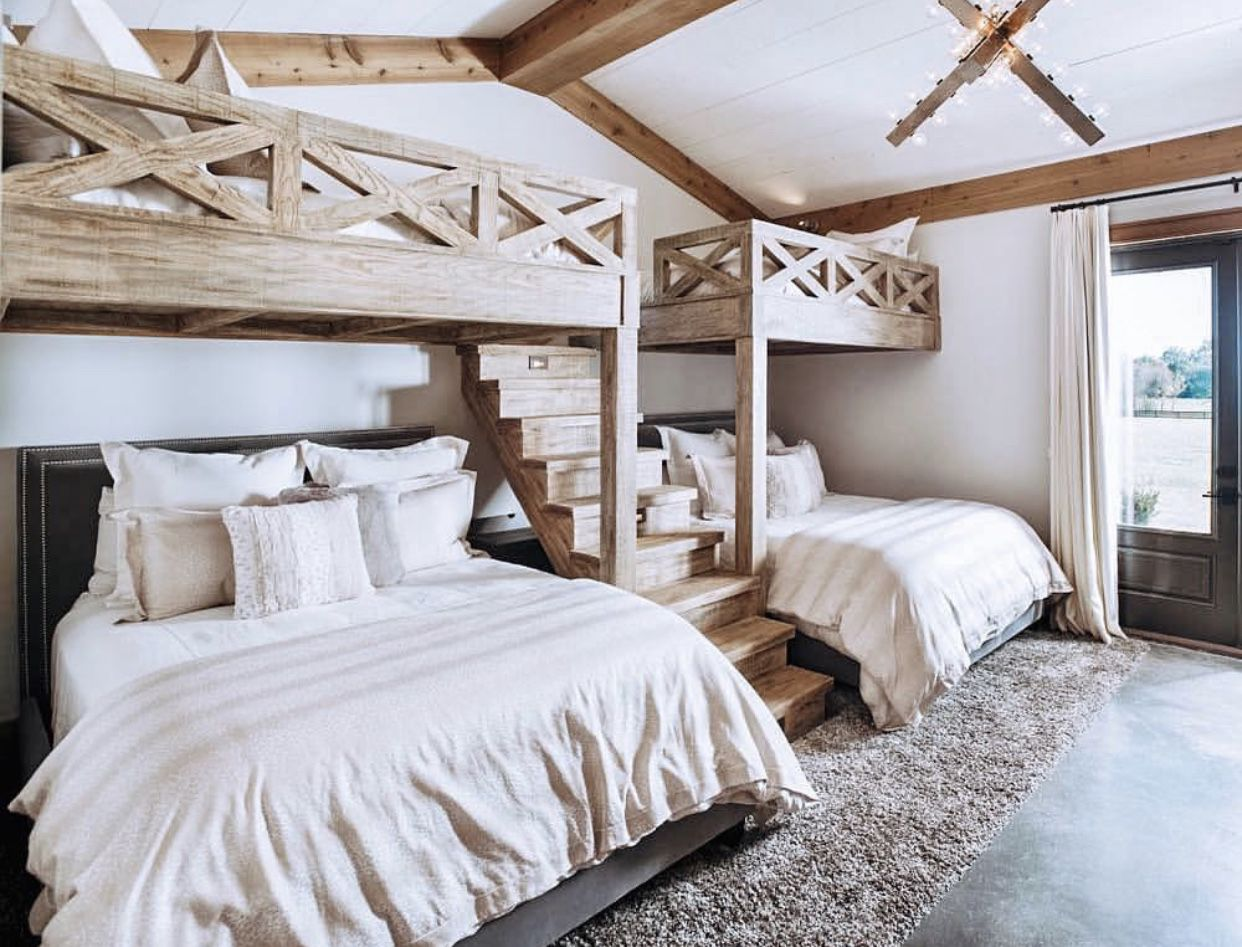 Best Beautiful Queen Beds On Bottom Full Beds Up Top To Hold 400 x 300