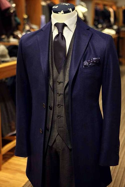 7ae258abbb0 I love the layering! | Men's Fashions That I Love | Pinterest | Mens ...