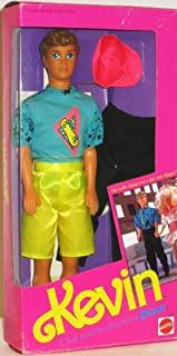 skipper doll - Dolls / Dolls & Accessories: Toys & Games