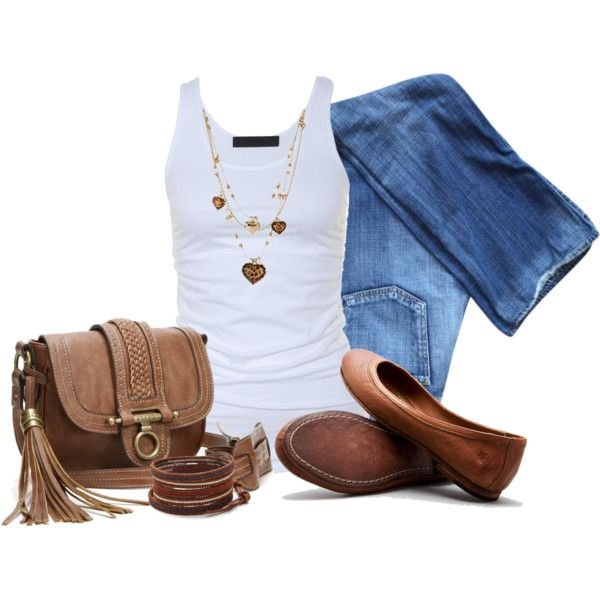 """""""Untitled #1728"""" by johnna-cameron on Polyvore"""