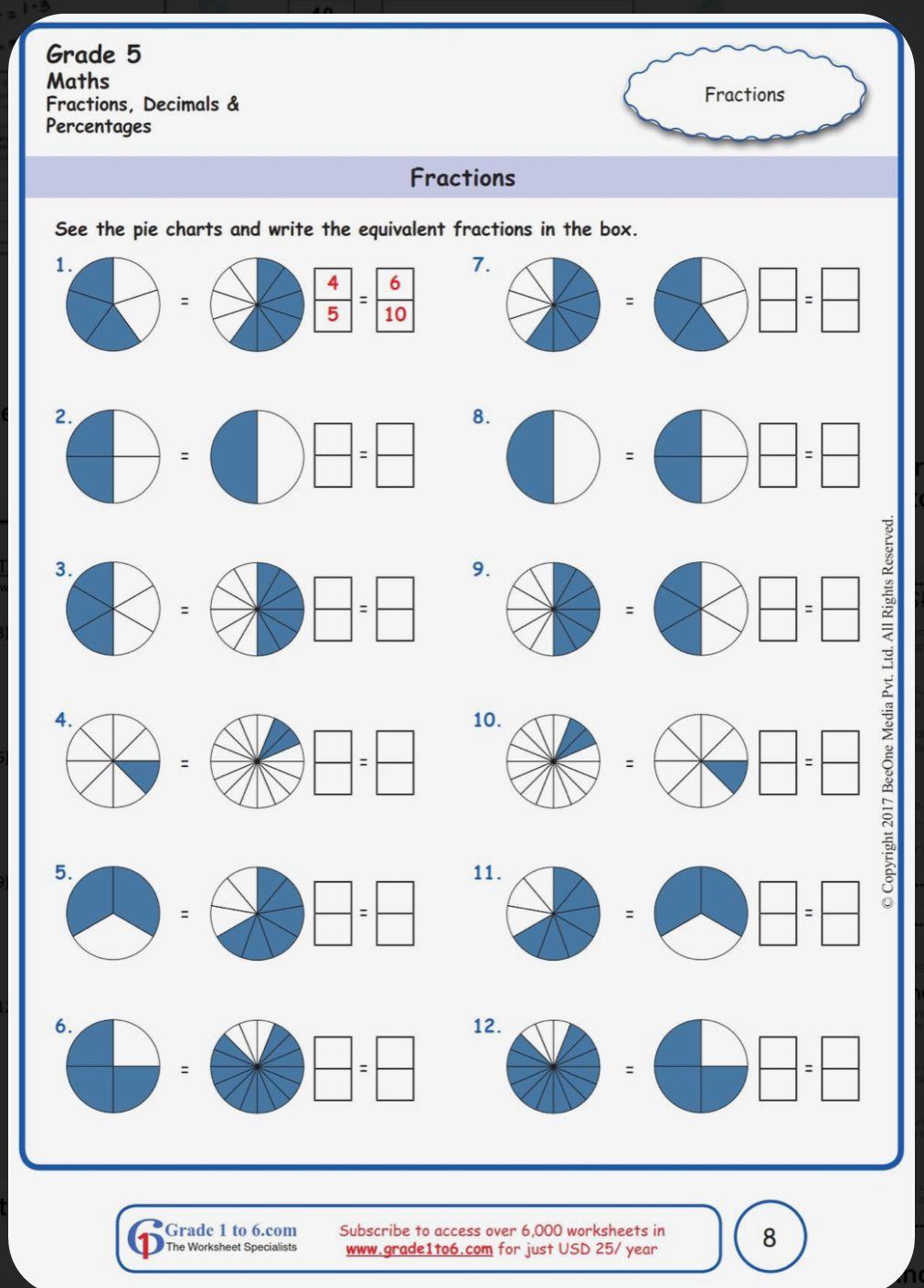 medium resolution of Pin by Marie Meme on Maths   First grade math worksheets