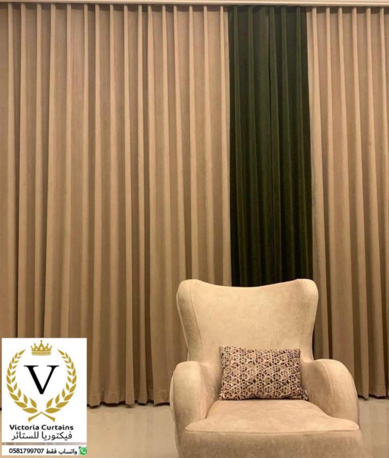 تفصيل ستائر بالرياض بأسعار مناسبه 0581799707 فيكتوريا للستائر في الرياض تفصيل ستائر في الرياض محلات تفصيل ستائر في الرياض شركة تفصيل س Home Decor Home Decor