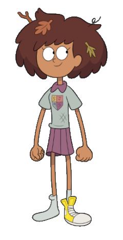 Anne Boonchuy Amphibia Wiki Fandom Powered By Wikia Jessie Toy Story Animated Characters Super Cute Puppies