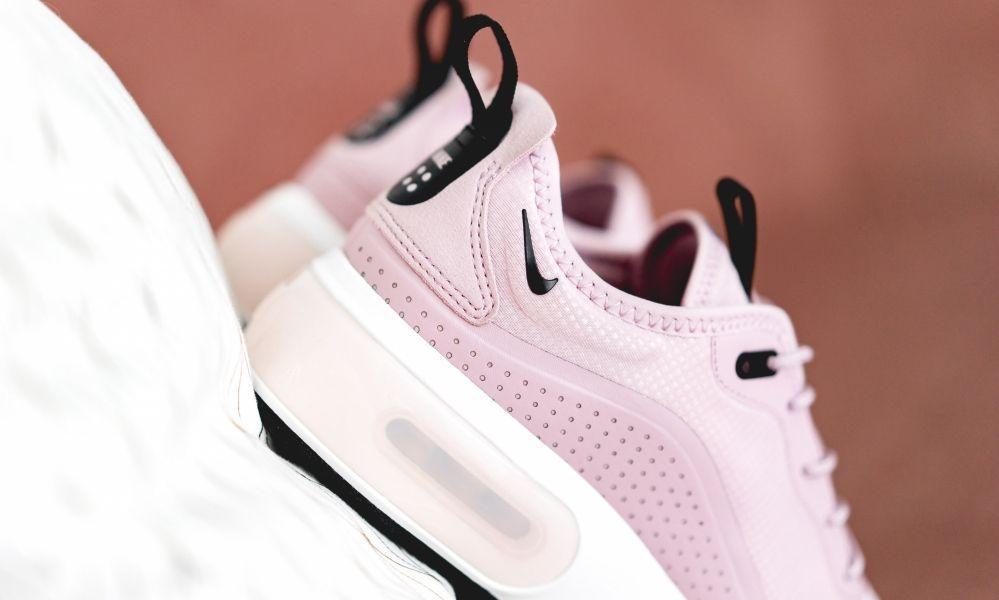 2019 nueva venta caliente Nike Air Max 95 Specieal Edition