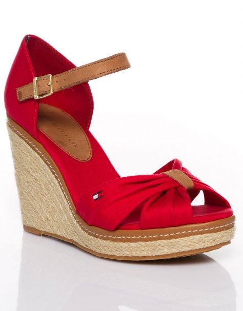 CHAUSSURES - SandalesTommy Jeans a98i15trNM