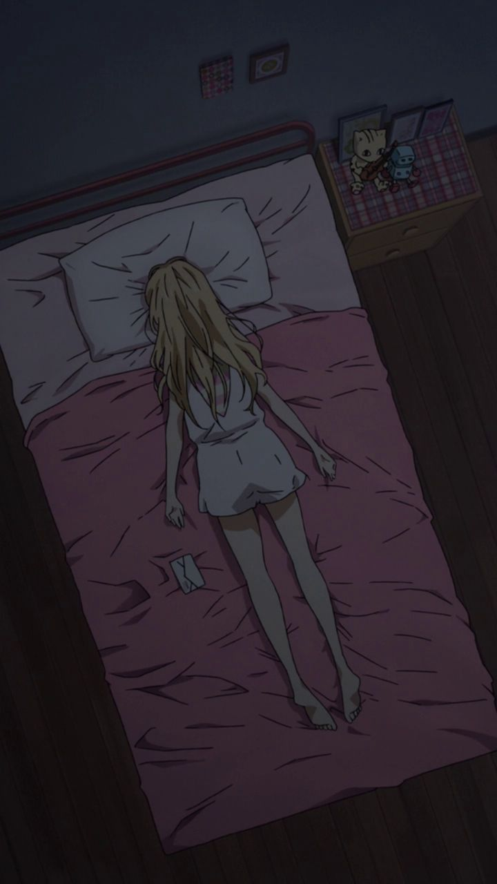 ¿Concidencia o Destino ? ( Kirishima x tu +18)