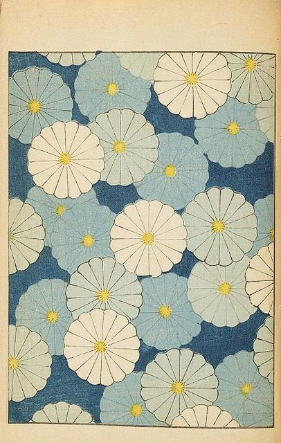 Japanese Designs (1902)   ArtSpace   Japanese design, Japanese
