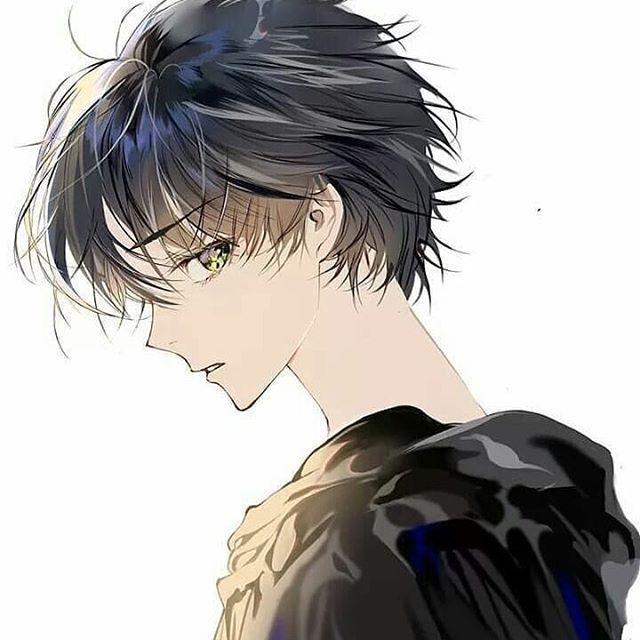 Cool Wallpaper Anime Cowok Mywallpapers Site Manga Anime Gambar Anime Cosplay Anime