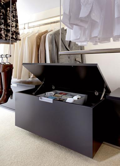 Grosser Denken Einbauschrank Von Cabinet Bild 5 Begehbarer Kleiderschrank Kleiderschrank Fur Dachschrage Und Schrank