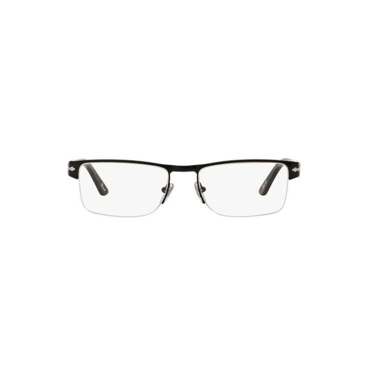 acb99f1df46 Persol Men s PO3007V 1022 50 Square Eyeglasses