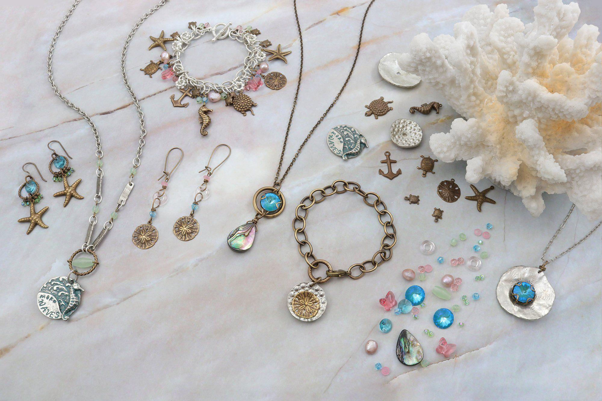 35++ Buy jewelry from costa rica ideas