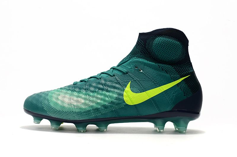 78eb8baf253d93 High Top Cleats, Top Soccer, Soccer Cleats, Nike High Tops, Soccer Shoes