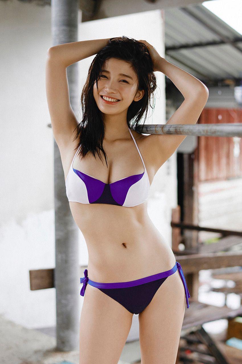 Asian ebony