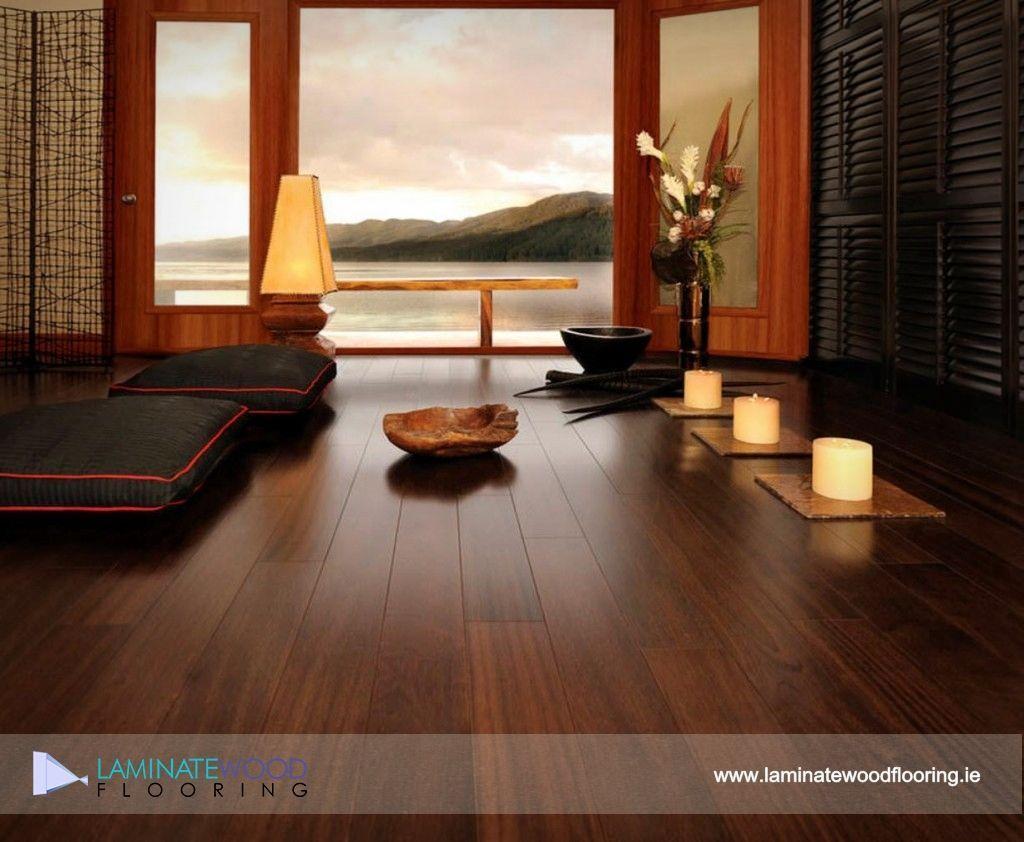 Laminate Flooring Ireland, Laminate Floors Ideen