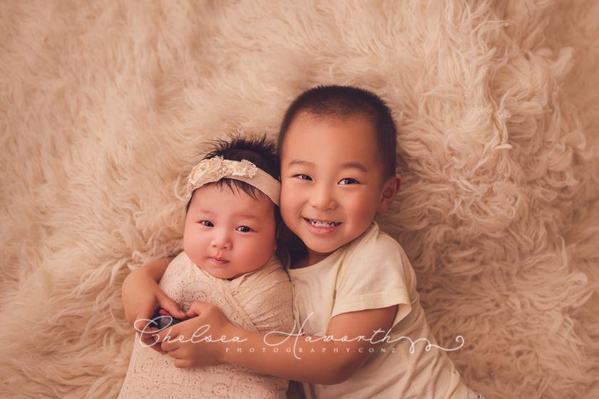 Baby photography chelsea haworth photography baby photographer in auckland child photography children photographer baby photography 1