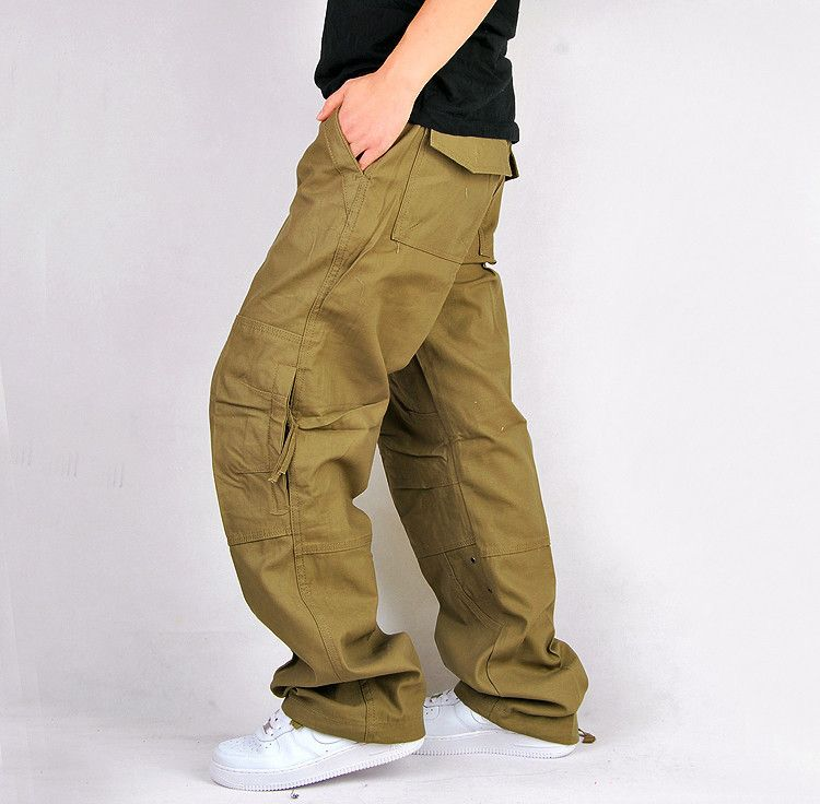 Pantaln Baggy Camo | Dark Brown Hairstyles | skater style ...