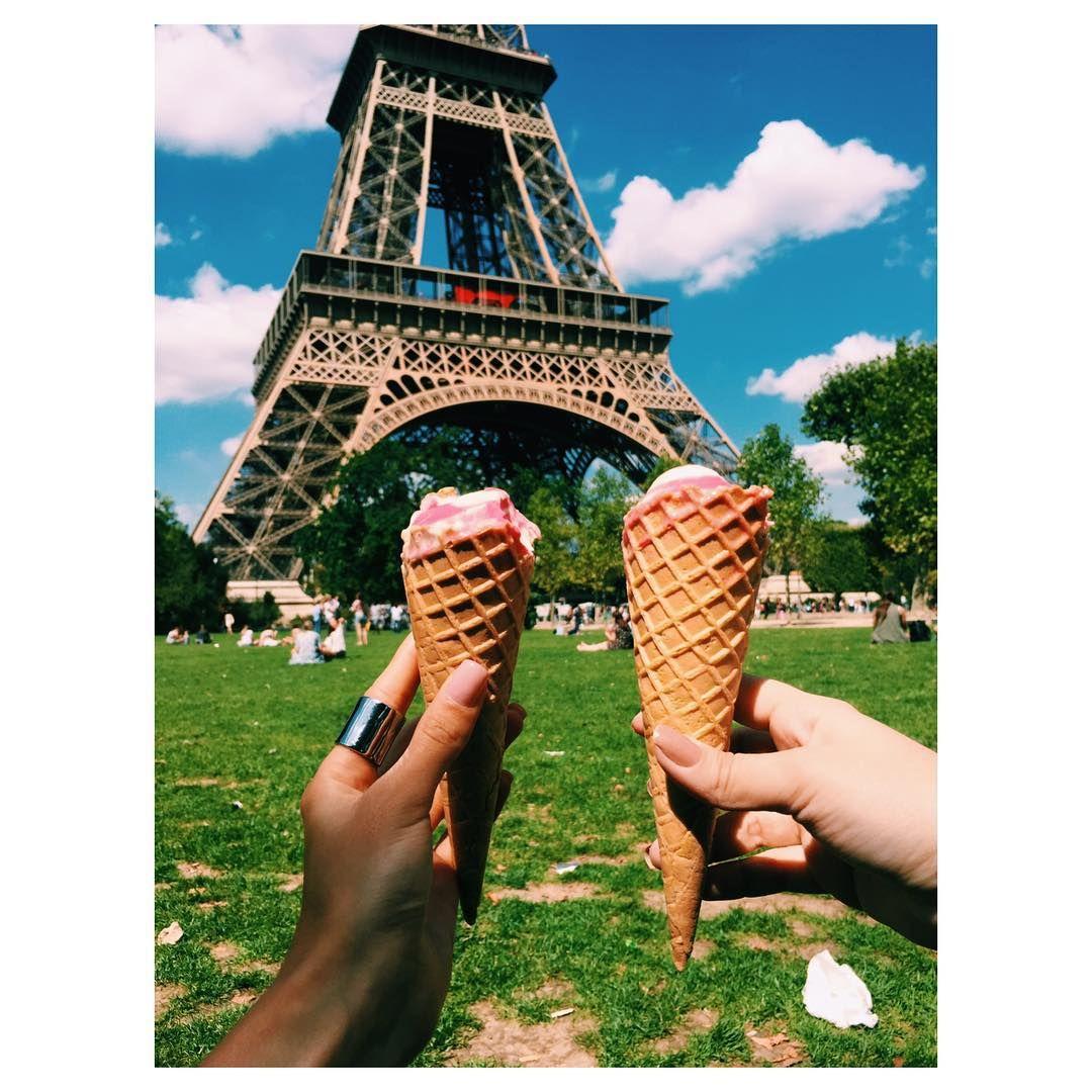 """Carol Cabrino no Instagram: """"Aproveitando esse dia maravilhoso com essa companhia MARA! Estou amando você aqui amiga, de verdade! ♥️. @fer.moro"""""""