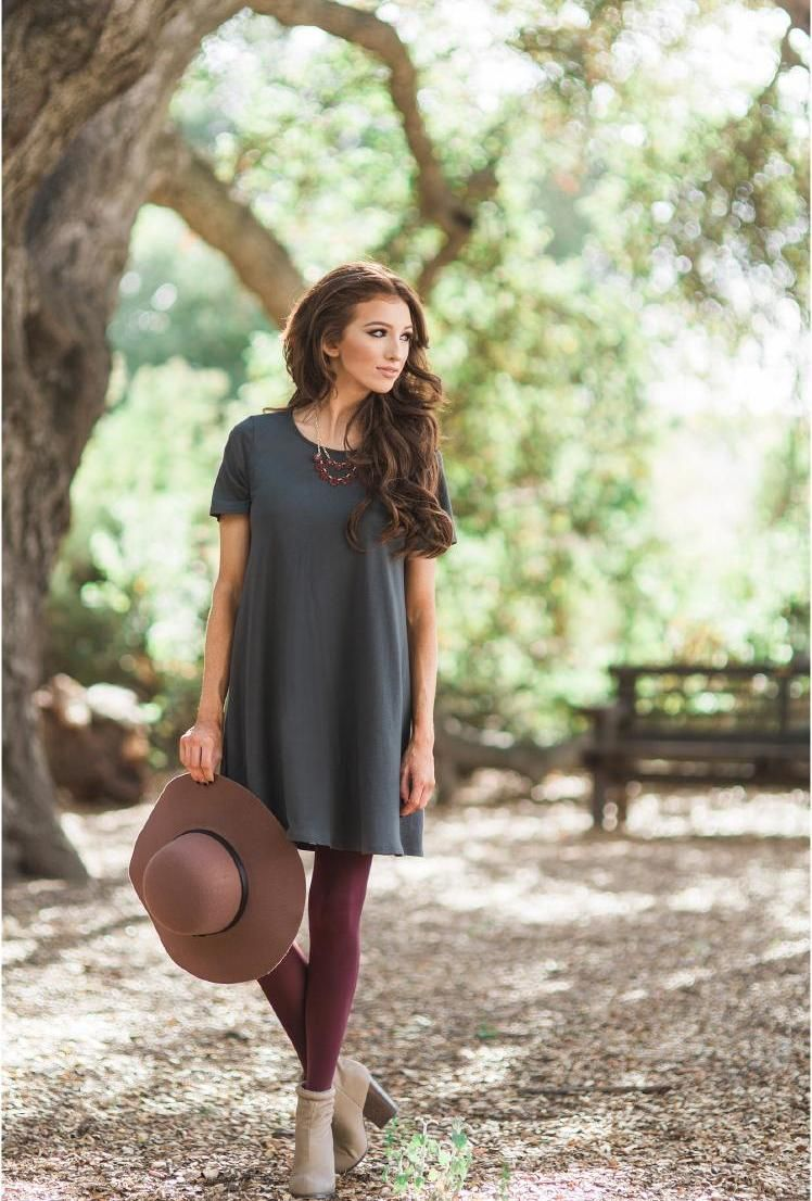 Leith Casual Dress Gray Solid Dresses Used Size Small In 2021 Casual Dress Solid Dress Dresses [ 1024 x 768 Pixel ]