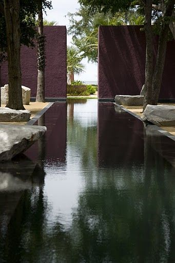 Pin von d nes miller auf pool pool im garten pool ideen for Garten pool wanne