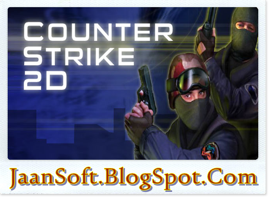 Counter Strike 2d 1 0 0 1 For Pc Full Version Download Strike Counter Version