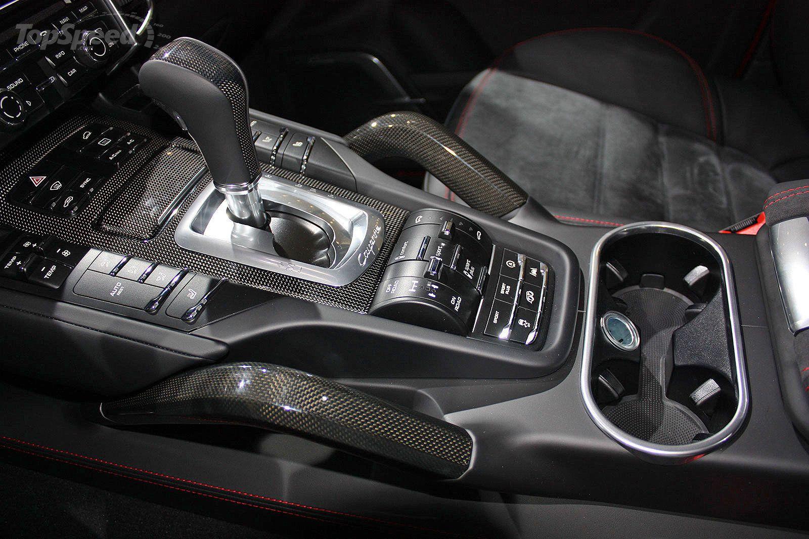 2015 porsche cayenne gts car review top speed