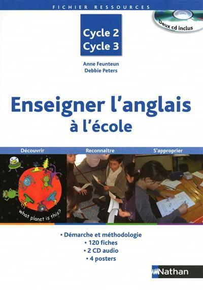 Enseigner l'anglais à l'école http://0753649j.esidoc.fr/search.php?pid=&action=Record&id=0753649j_16508&num=26&total=110