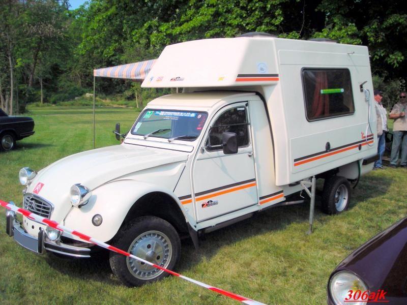 Ceinture Camping Car Pilote