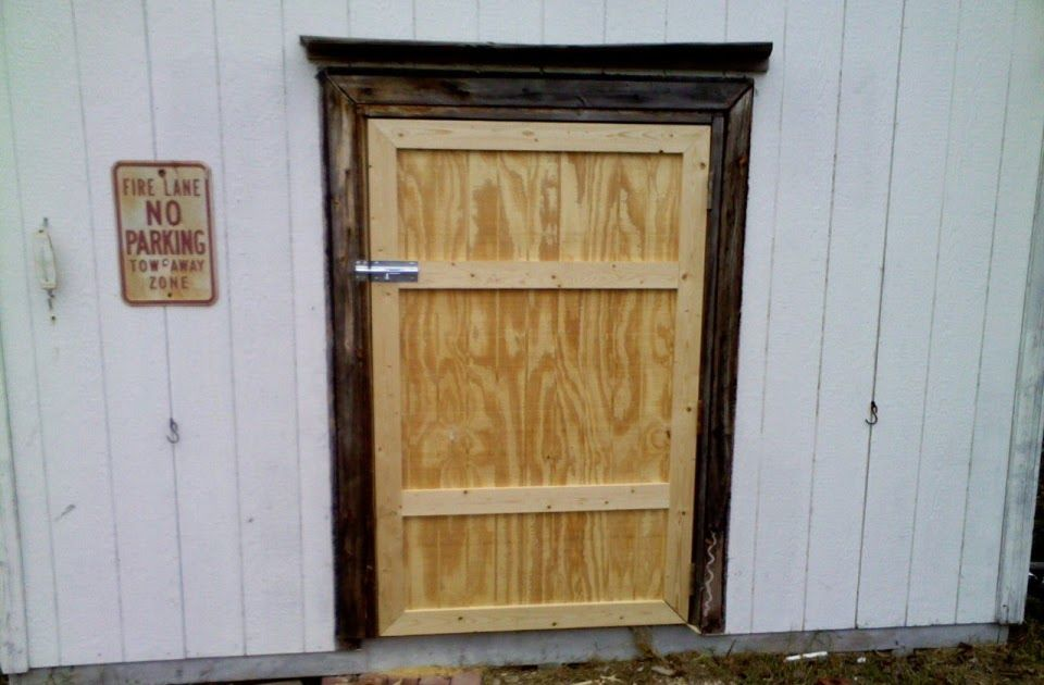 Plywood Shed Door Plans In 2020 With Images Door Plan Shed