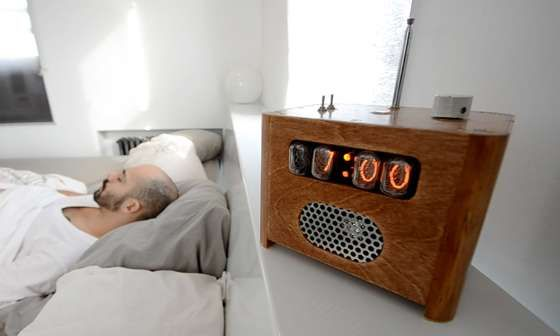I think I need this.