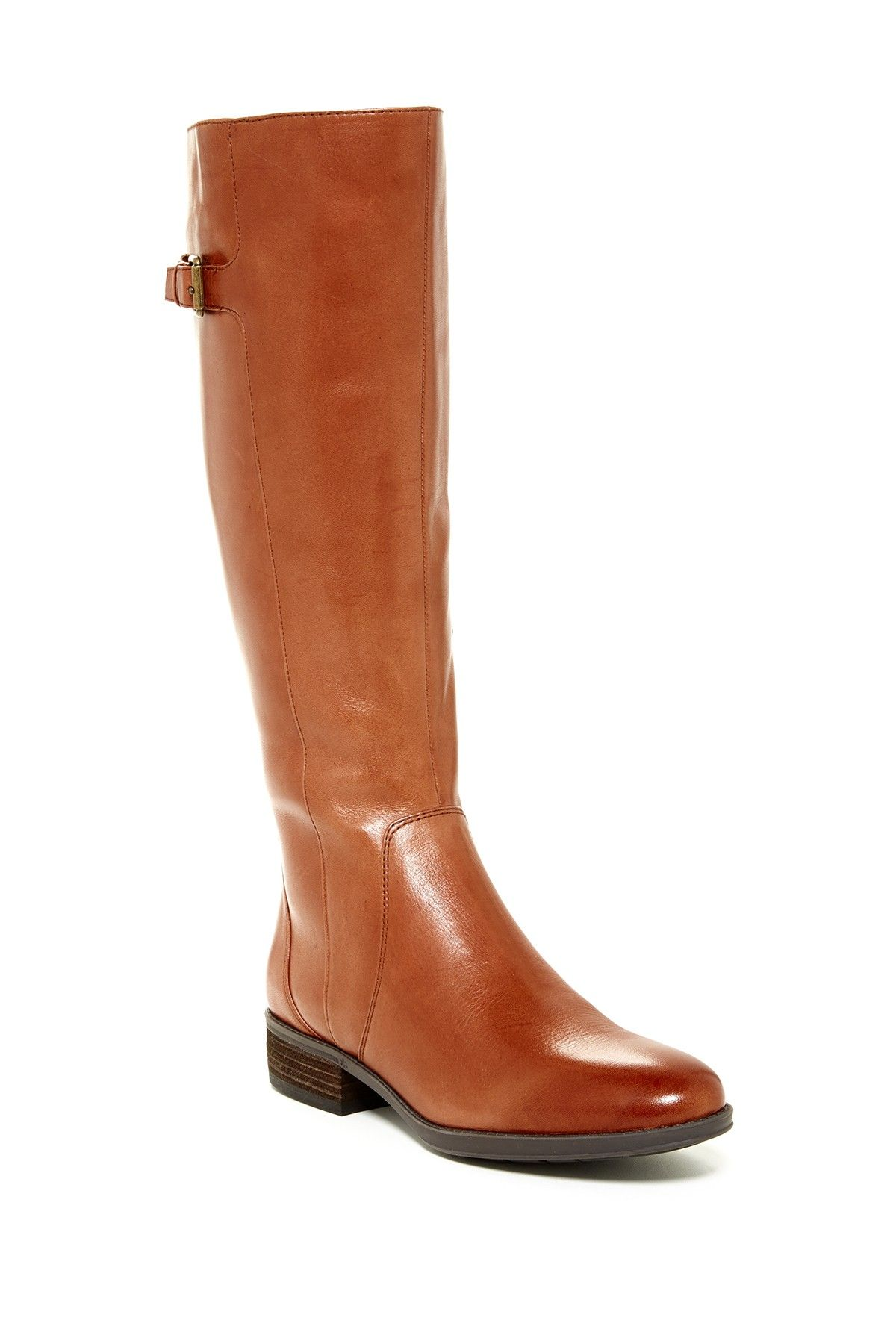 Patton Riding Boot by Sam Edelman on @nordstrom_rack