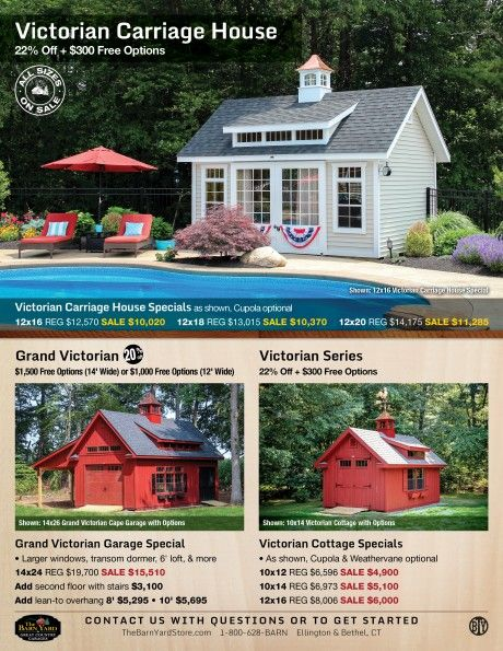 Sale Sheds Garages Post Beam Barns Pavilions For Ct Ma Ri
