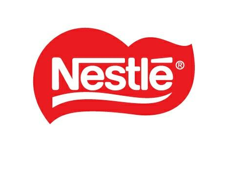 "Wide Selection of Grocery and confectionery brands ""Nestle"", USA. Fresh products in stocks"
