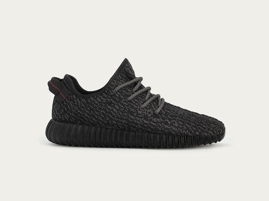 buy popular 81d89 7fb59 adidas yeezy 350 boost pirate black pirate black men women adidas nmd womens  rose gold