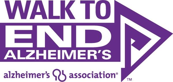 Walk to End Alzheimers | Alzheimers Association Sept 22 Modesto CA!  Made my donation goal plus some .. 28 more days to raise more!! Come join this awesome cause...