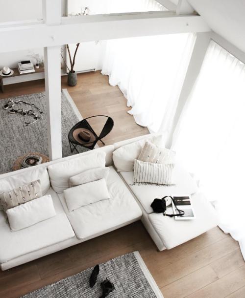 Pin by kelli boydston on h o m e | Pinterest | Interior designing ...