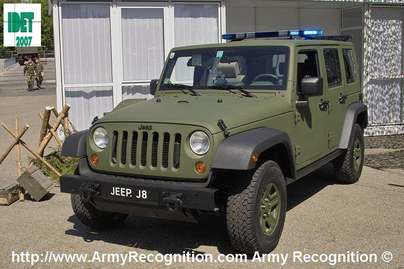 New Military Jeep Uk Jeep Wrangler Forum Military Jeep Jeep Sale