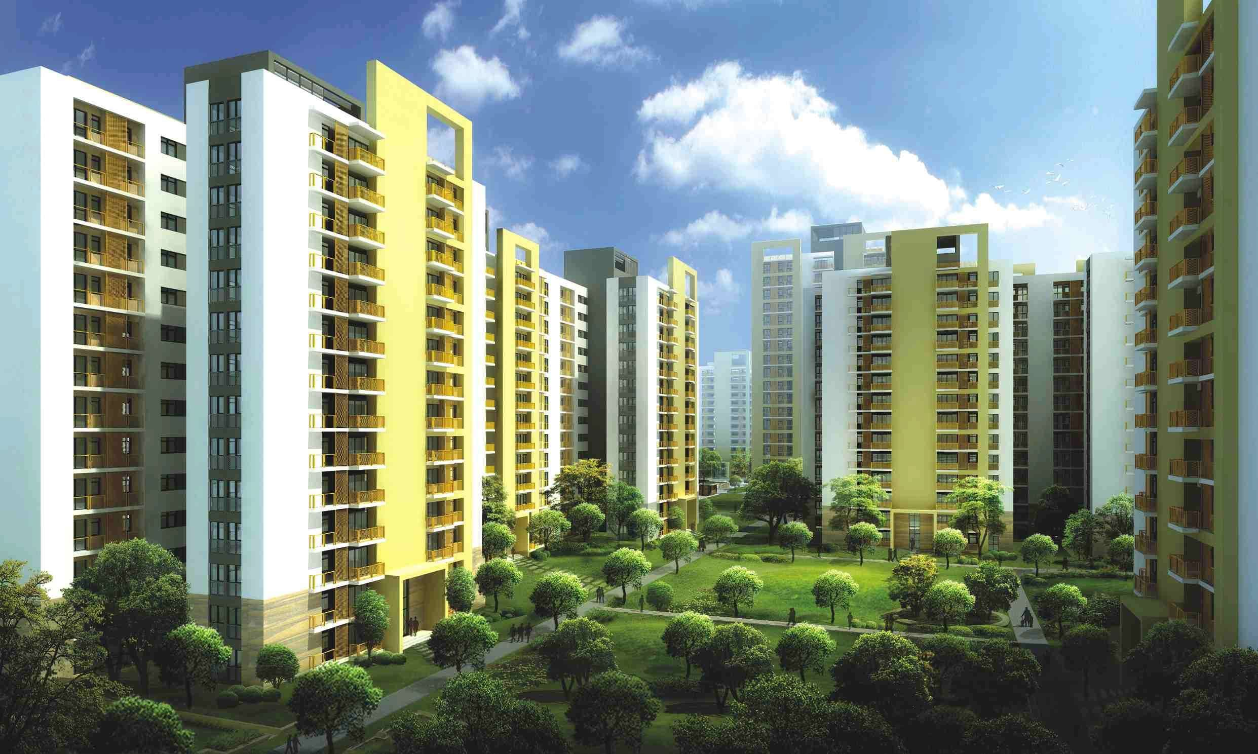 Search Upcoming Residential Projects In Gurgaon Buy Sell And Rent Best Residential Properties In Gurgaon Avai Affordable Housing Apartments For Sale Gurgaon
