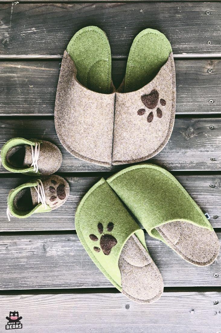 Photo of Dog lover gift idea