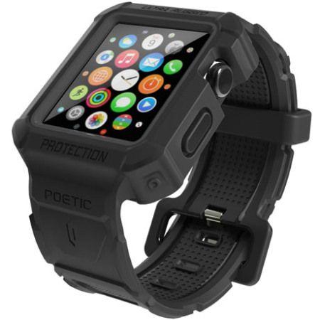 Top 10 Best Apple Watch Cases In 2020 Apple Watch Accessories Best Apple Watch Apple Watch