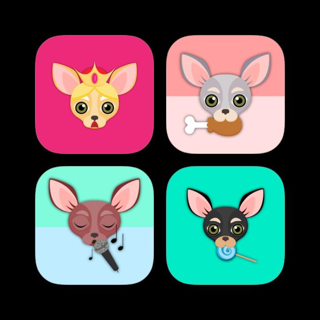 emoji stickers pack download