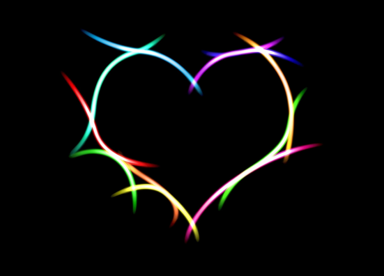 Love Wallpaper High Resolution Heart Wallpaper Love Wallpaper