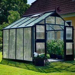 Greenhouses Greenhouses In 2020 Greenhouse Dream Garden