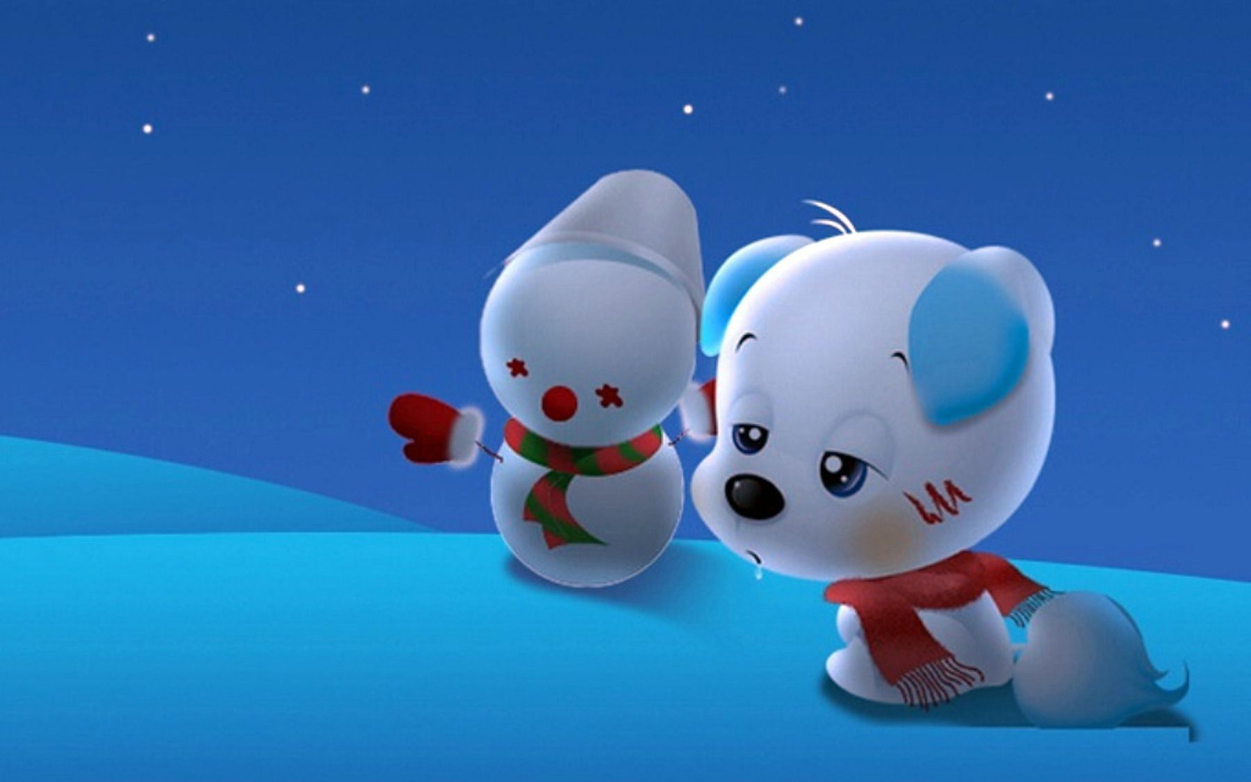 Animated Cartoon Desktop Wallpaper Cute Cartoon Puppy 1800 X 1125 Download Close Cutepuppy3dcarto Cartoon Wallpaper Hd Cartoon Wallpaper Puppy Cartoon
