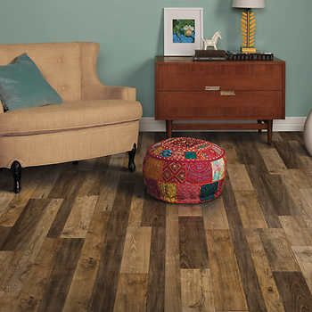 Flooring Tile Costco Flooring Costco Laminate Flooring