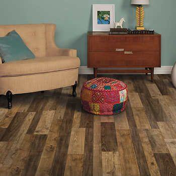 Costco Laminate Flooring Review Costco Laminate Flooring