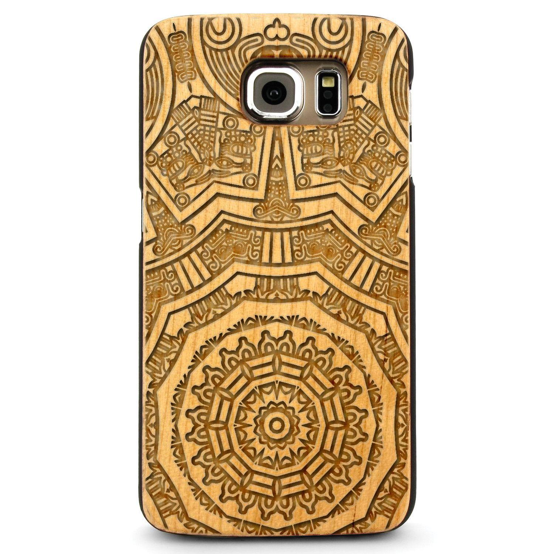 Spiritual Aztec Mayan Calendar
